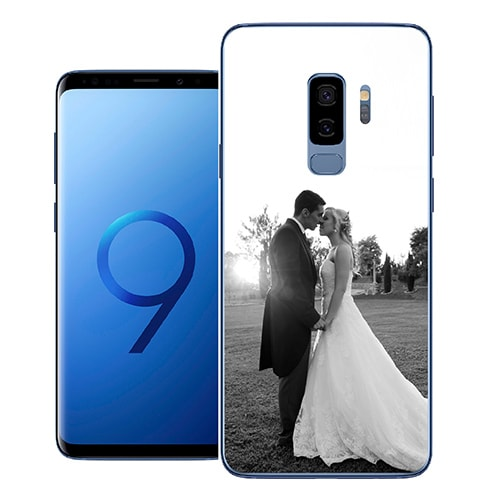Funda Samsung Galaxy S9