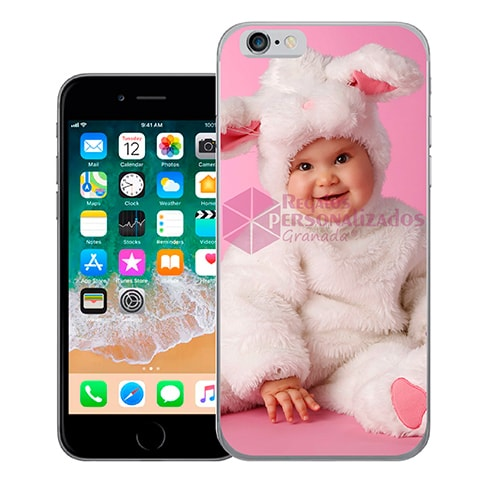 Funda Iphone 6