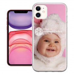 Fundas Iphone 11-01