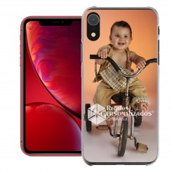 Fundas Iphone XR-01
