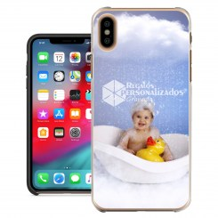 Fundas Iphone XS-01