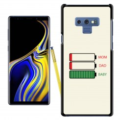 Fundas Samsung Galaxy Note 9-01