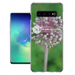 Fundas Samsung Galaxy S10 plus-01
