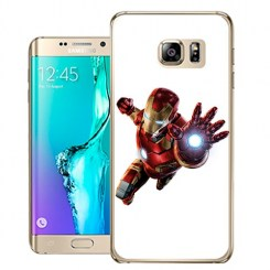 Funda Samsung Galaxy S6 Edge