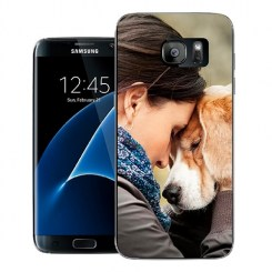 Funda Samsung Galaxy S7 Edge