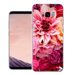 Funda Samsung Galaxy S8 Plus