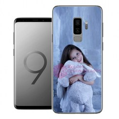 Funda Samsung Galaxy S9 Plus